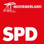 Logo: SPD Moormerland